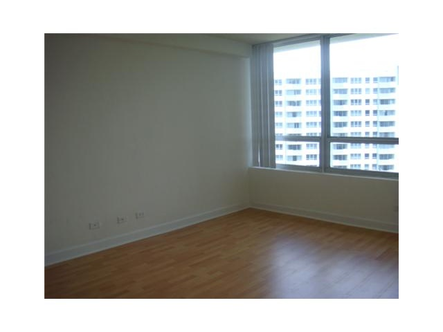 1500 Bay Rd Full One Bed # 1150, Miami Beach, FL 33139