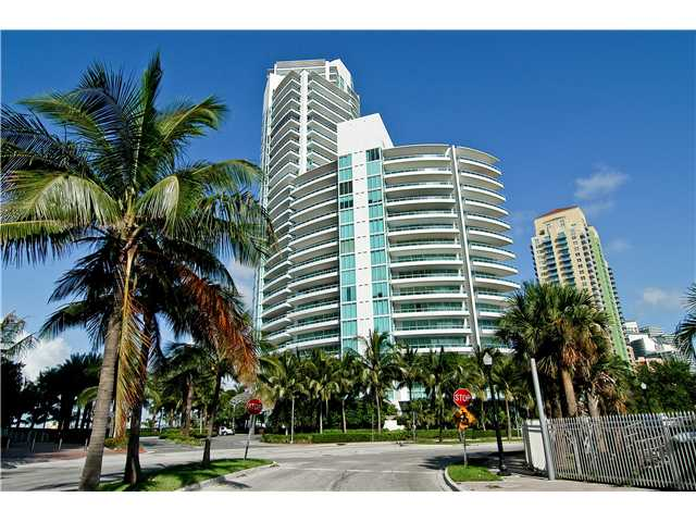 Real Estate for Sale, ListingId: 21697865, Miami Beach, FL  33139