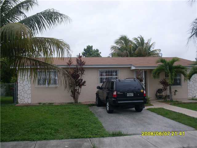 15015 SW 304th St, Homestead, FL 33033