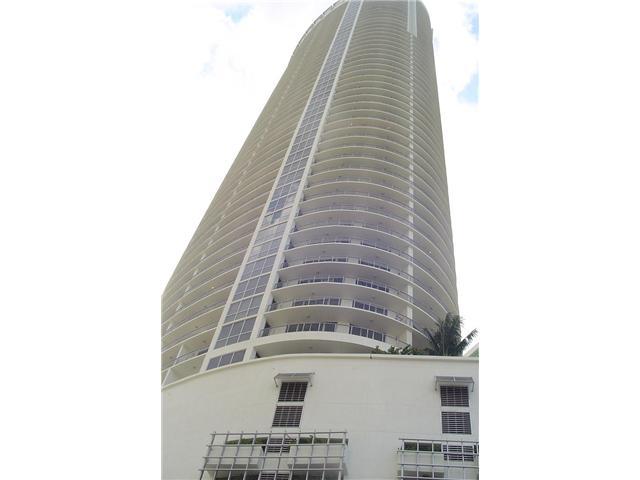 1750 N Bayshore Dr # 1707, Miami, FL 33132