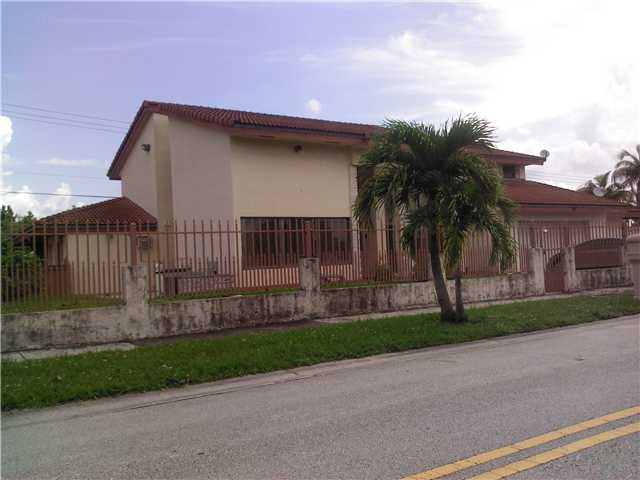 13321 SW 26th St, Miami, FL 33175