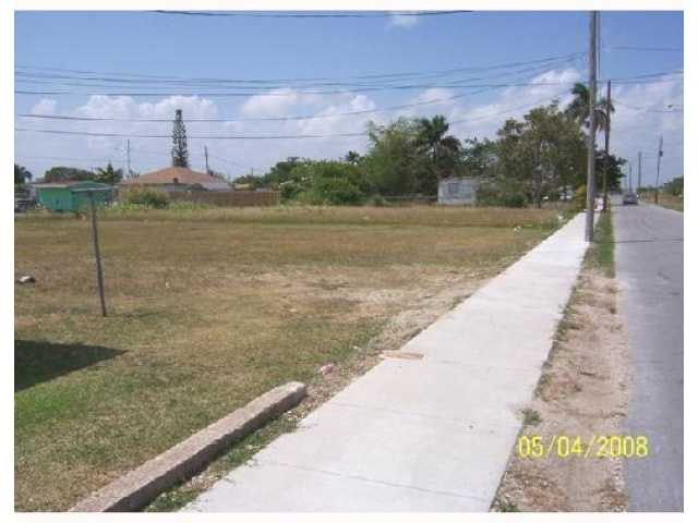 720 SW 10th Ave, Homestead, FL 33030