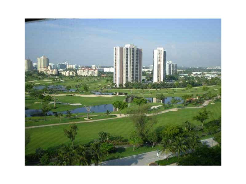 3375 N Country Club Dr # 1508, Aventura, FL 33180