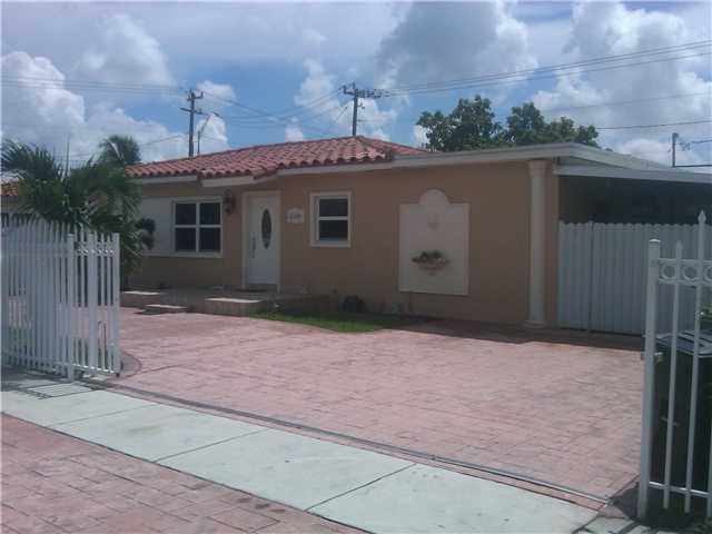 5185 E 9th Ln, Hialeah, FL 33013