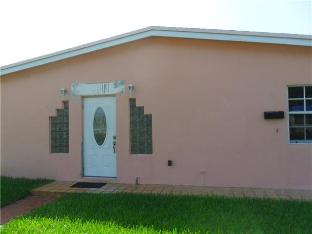 15740 Nw 18th Ct, Miami Gardens, FL 33054