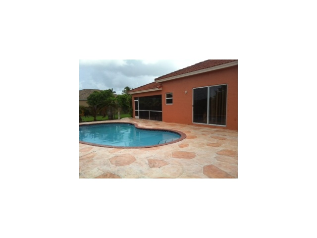 28320 SW 167th Ave, Homestead, FL 33030