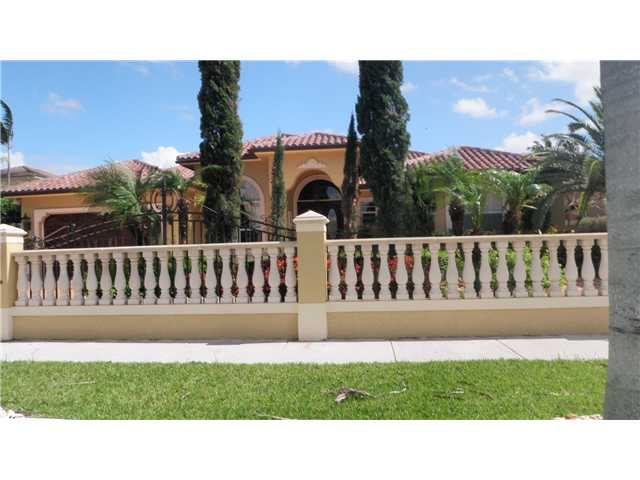 13430 Sw 34th St, Miami, FL 33175