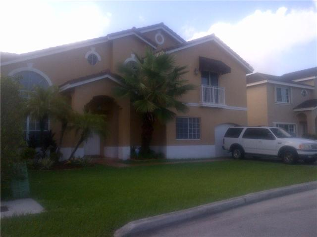 15400 Sw 46th Ln, Miami, FL 33185