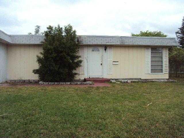 Real Estate for Sale, ListingId: 20769607, Tamarac,FL33321