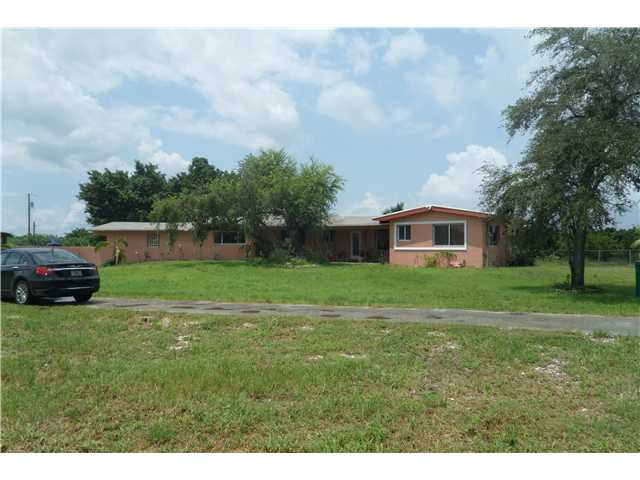 20620 SW 157th Ave, Miami, FL 33187