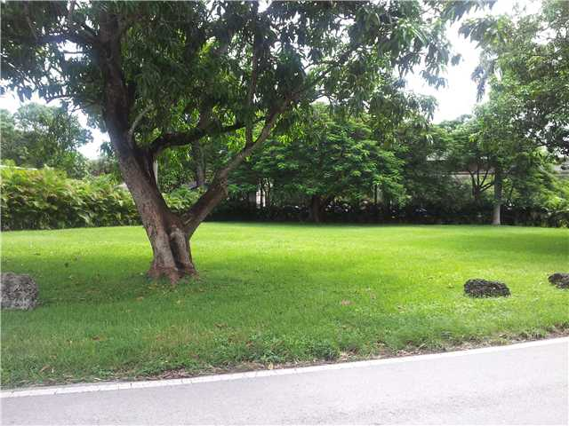 primary photo for 6540 MANOR LN, South Miami, FL 33143, US