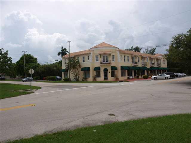 Real Estate for Sale, ListingId: 21084669, Miami Beach,FL33140