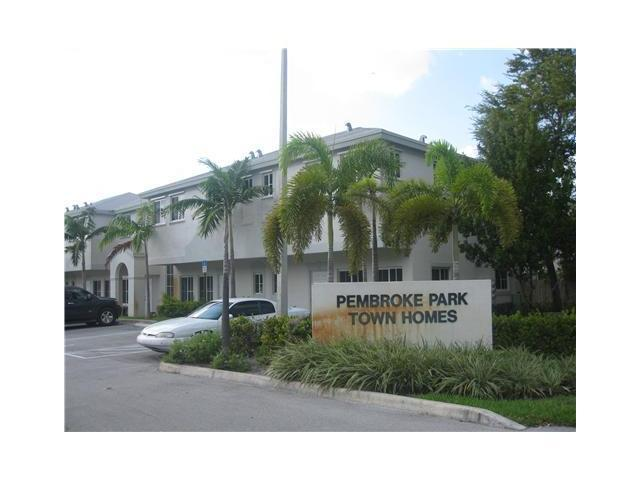 3930 SW 52nd Ave # 5, Hollywood, FL 33023