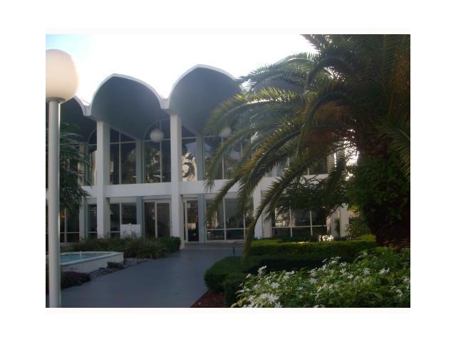 484 NW 165 # A-612, Miami, FL 33169