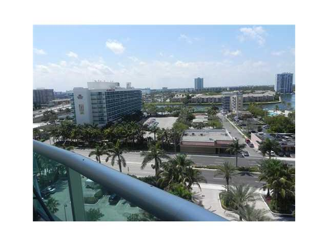 3901 S Ocean Dr # 10Q, Hollywood, FL 33019