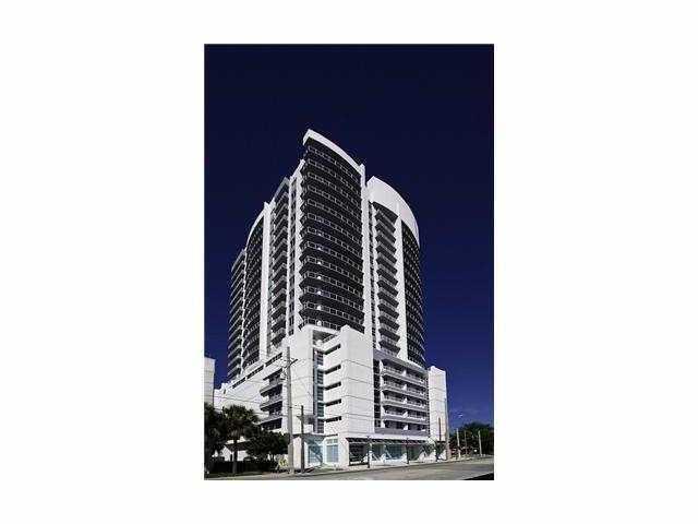 315 Ne 3rd Ave # 903, Fort Lauderdale, FL 33301