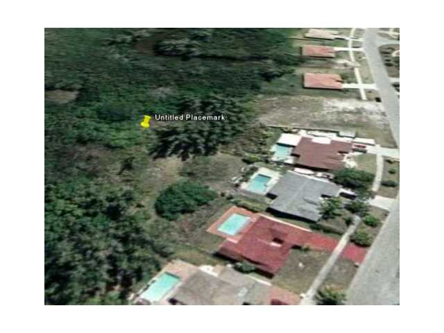 primary photo for 7820 SW 199 TE, Miami, FL 33189, US