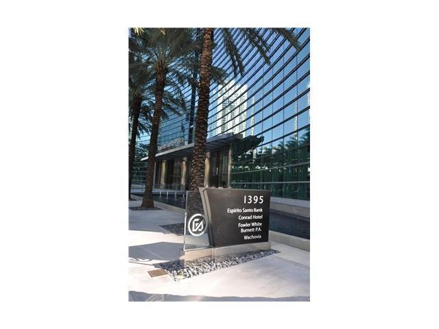 1395 Brickell Ave # 3104, Miami, FL 33131