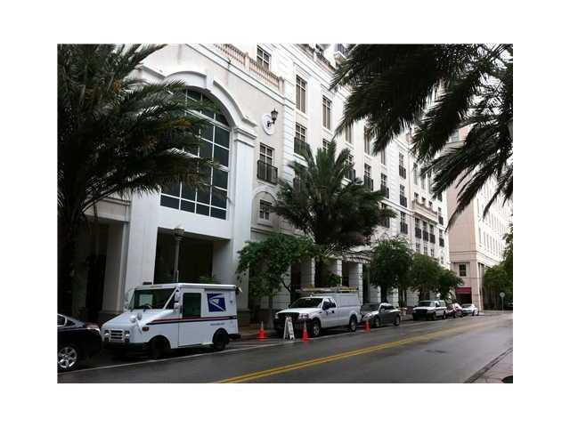 Rental Homes for Rent, ListingId:33587373, location: 10 ARAGON AV Coral Gables 33134