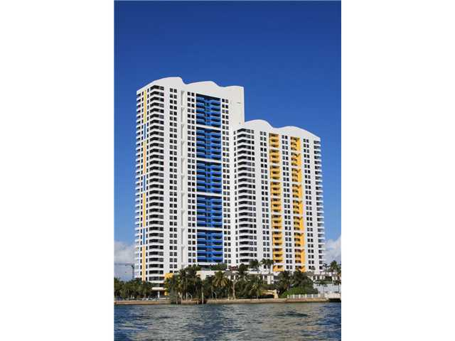 1330 West Ave # 2913, Miami Beach, FL 33139