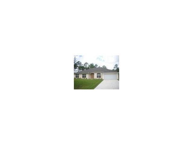 1309 Acacia Ave, Lehigh Acres, FL 33972