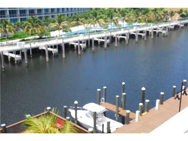 3001 NE 185 St # 205, Miami, FL 33180