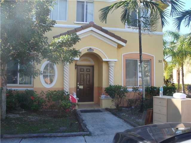 1452 SE 24 Ct # 356, Homestead, FL 33035
