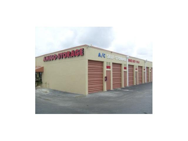 7401 NW 68th St, Miami, FL 33166