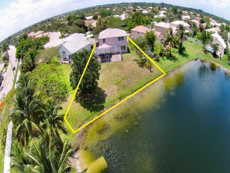 Real Estate for Sale, ListingId: 31022741, Pembroke Pines,FL33028