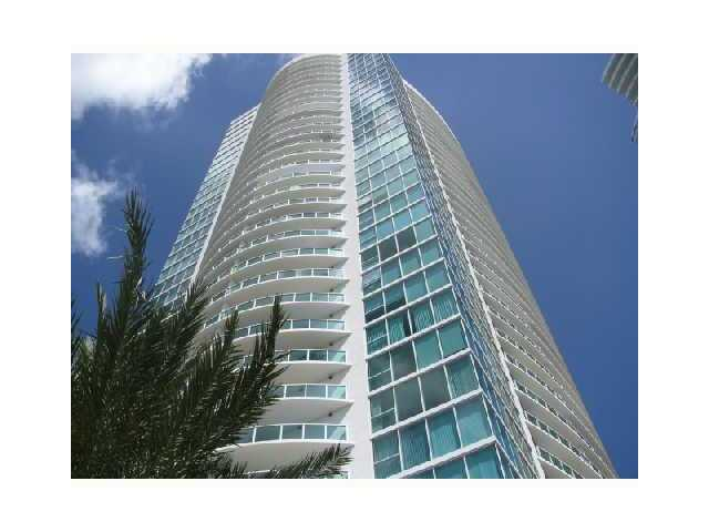 2101 Brickell Ave # 2202, Miami, FL 33129