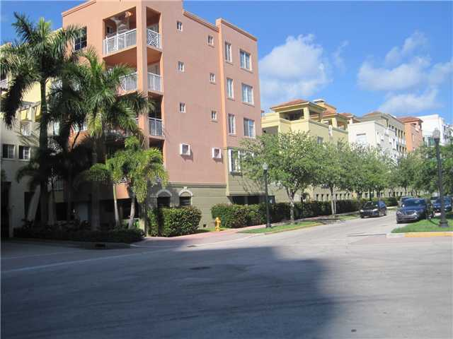 125 Jefferson Ave # 114, Miami Beach, FL 33139