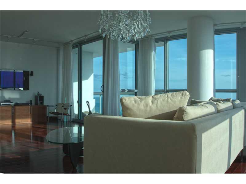 Real Estate for Sale, ListingId: 21698725, Miami Beach,FL33139