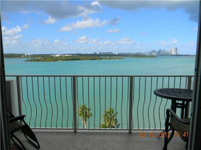 10350 W Bay Harbor Dr # 9r, Bay Harbor Islands, FL 33154