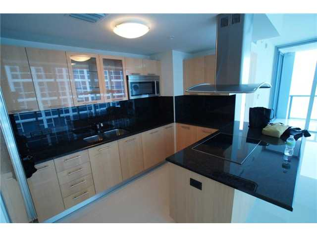 6899 Collins Ave # 808, Miami Beach, FL 33141