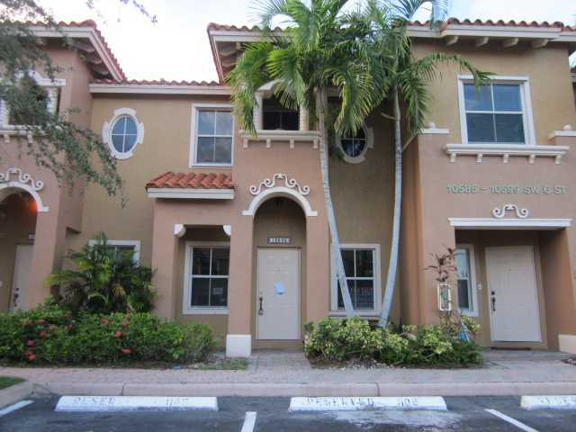 604 Sw 107th Ave # 706, Pembroke Pines, FL 33025
