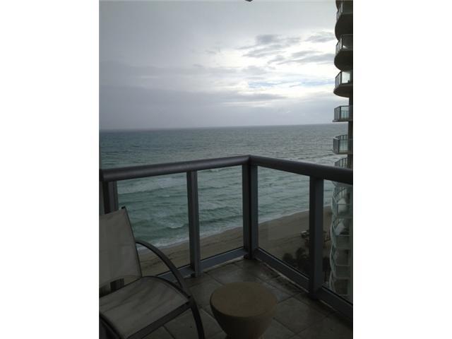 18683 Collins Ave # 709, North Miami Beach, FL 33160