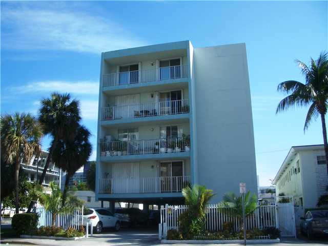 1615 West Ave # 205, Miami Beach, FL 33139