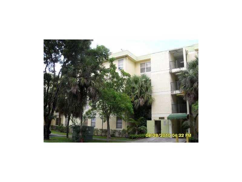 Photo of 1815 West 56 ST  Hialeah  FL