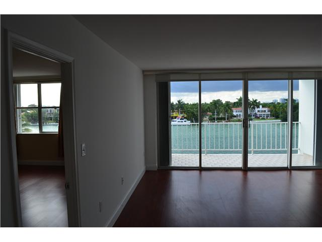 5750 Collins Ave # 4-C, Miami Beach, FL 33140