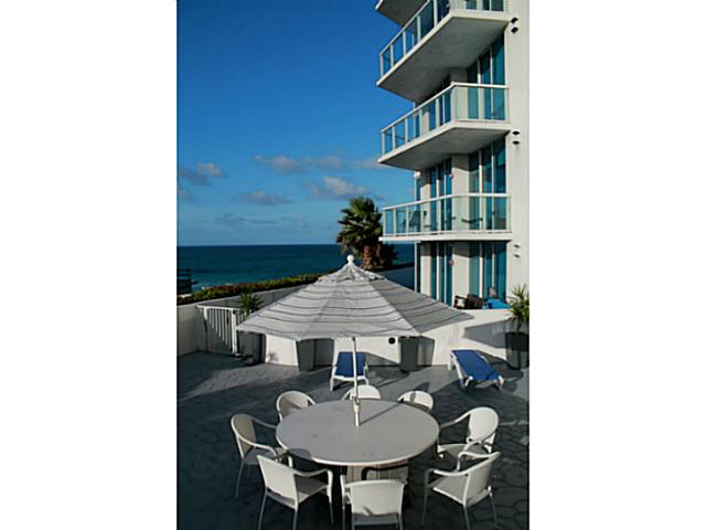 6515 Collins Ave # 601, Miami Beach, FL 33141