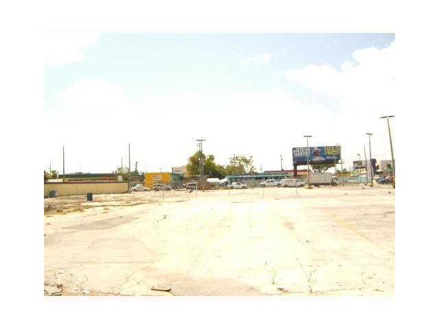 3725 NW 27th Ave, Miami, FL 33142