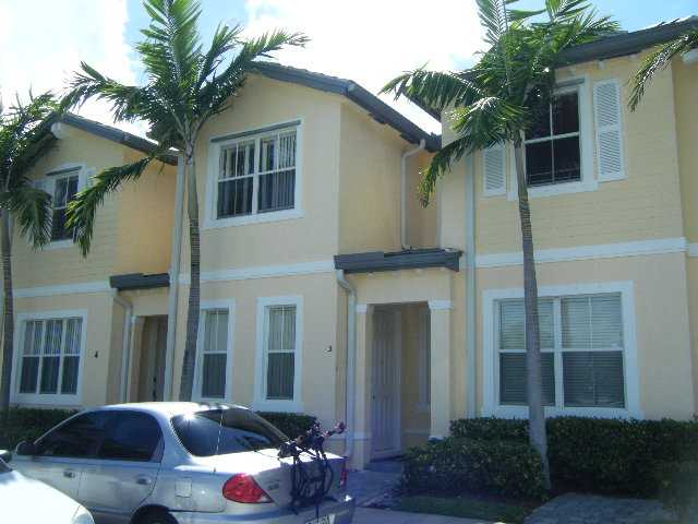 230 SE 29 Ave # 5, Homestead, FL 33033