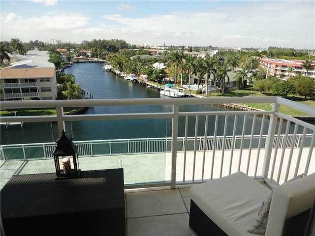 437 Golden Isles Dr # 6-B, Hallandale Beach, FL 33009