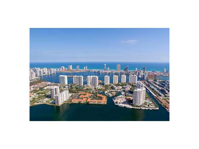 6000 Island Bl # 705, North Miami Beach, FL 33160