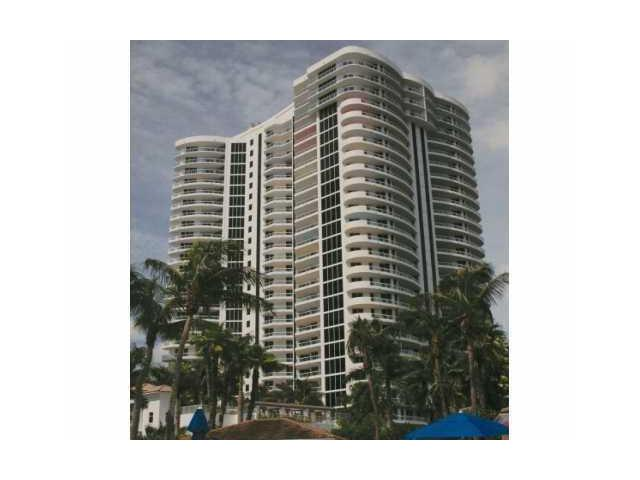 21200 Point Pl # 2905, Miami, FL 33180