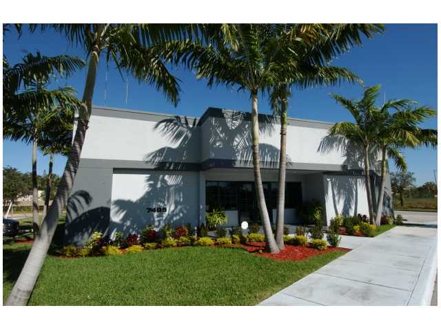 7485 Davie Rd Ext, Hollywood, FL 33024