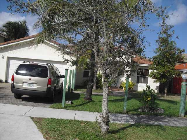 11249 SW 244th Ter, Homestead, FL 33032