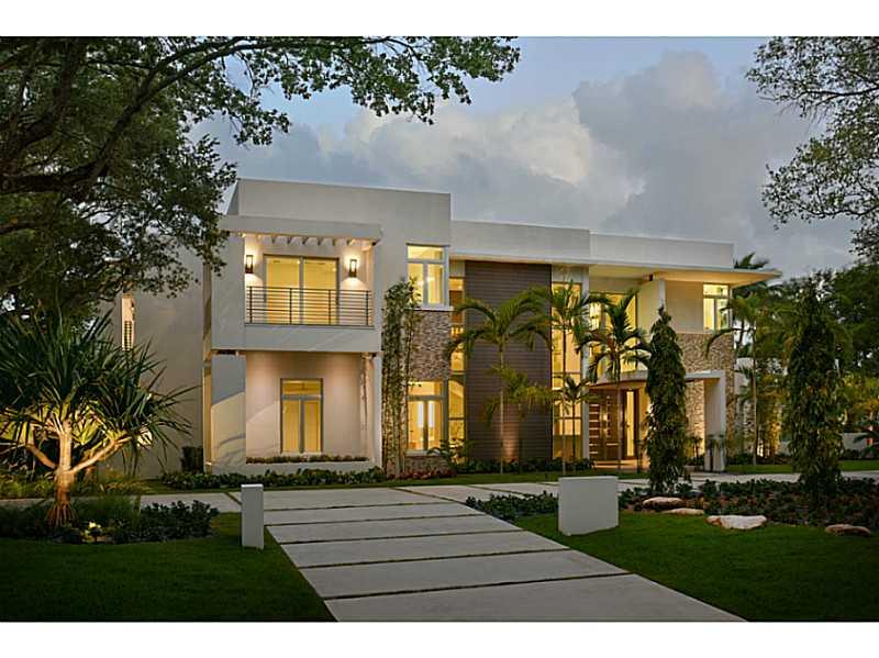 Real Estate for Sale, ListingId: 22287993, Coral Gables,FL33156