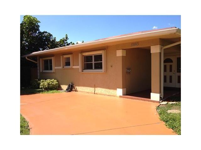 Real Estate for Sale, ListingId: 22273403, Hollywood,FL33020