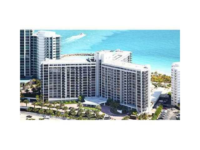 10275 Collins Ave # 807, Bal Harbour, FL 33154